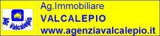 AGENZIA IMMOBILIARE VALCALEPIO SRL