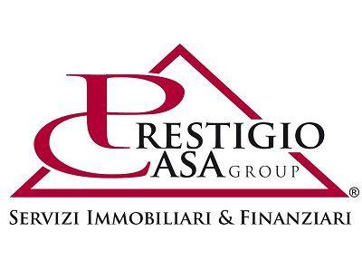 Prestigio casa group agenzia immobiliare di aversa - Agenzie immobiliari aversa ...