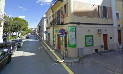 Rapid euro point agenzia immobiliare di san severo - Agenzia immobiliare cerignola ...