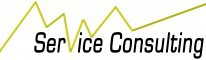 Studio Immobiliare Service Consulting