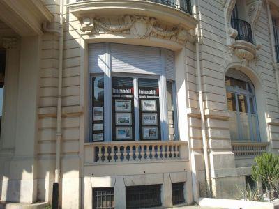 Immobil1 agenzia immobiliare di menton - Agenzie immobiliari mentone ...