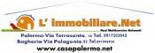 L'IMMOBILIARE.NET