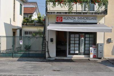 Spazio casa breganze agenzia immobiliare di breganze - Spazio casa vicenza ...