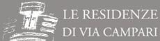 Le Residenze di via Campari - Bianchi Associati