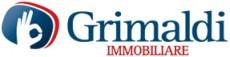 Grimaldi Roma Esquilino