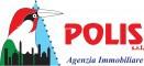 Agenzia Immobiliare Polis