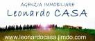Agenzia Immobiliare LEONARDO CASA