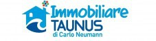 Immobiliare Taunus di Carlo Neumann