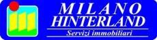 Immobiliare Milano Hinterland