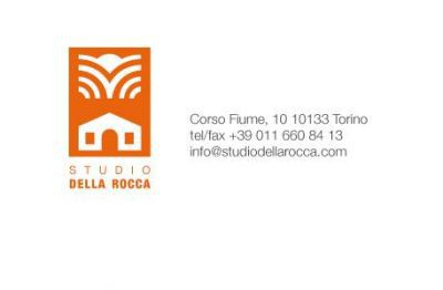 Della rocca agenzia immobiliare di torino - Agenzia immobiliare ibiza ...