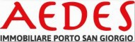 Agenzia Immobiliare AEDES