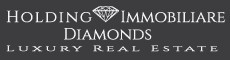 Holding Immobiliare Diamonds Srl