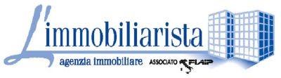 L'Immobiliarista di Castignoli Massimo S.A.S.