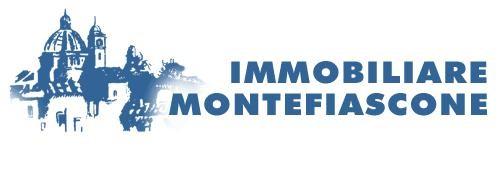 logo agenzia Immobiliare Montefiascone