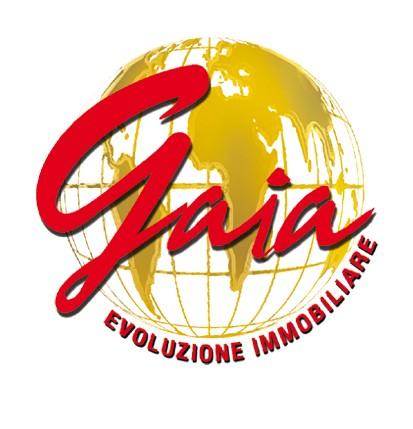 Gaia Prestige Alpignano
