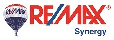 Remax - Synergy srl