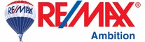 RE/MAX Ambition