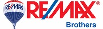 RE/MAX Brothers