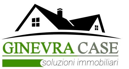 Ginevra Case S.A.S.
