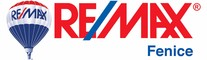 RE/MAX Fenice