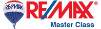 RE/MAX Master Class