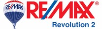 RE/MAX Revolution 2