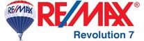 RE/MAX Revolution 7