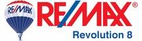 RE/MAX Revolution 8