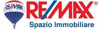 RE/MAX Spazio Immobiliare
