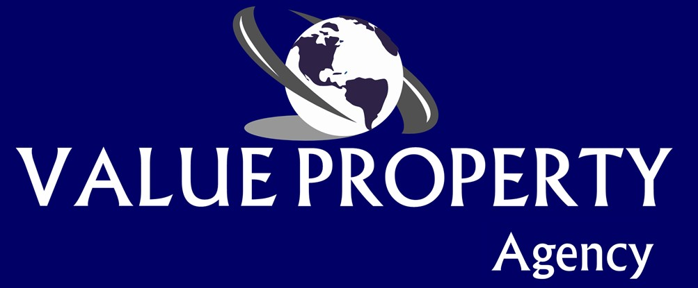 VALUE PROPERTY S.r.l.s