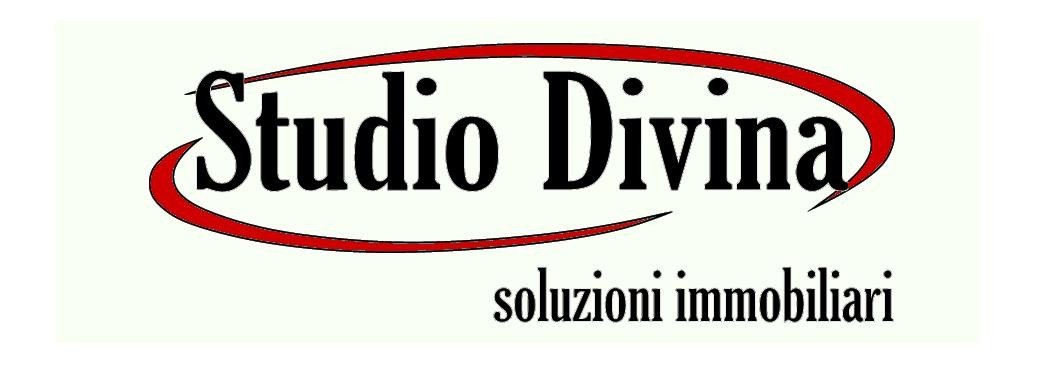 Studio Divina