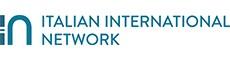 IIN – Italian International Network