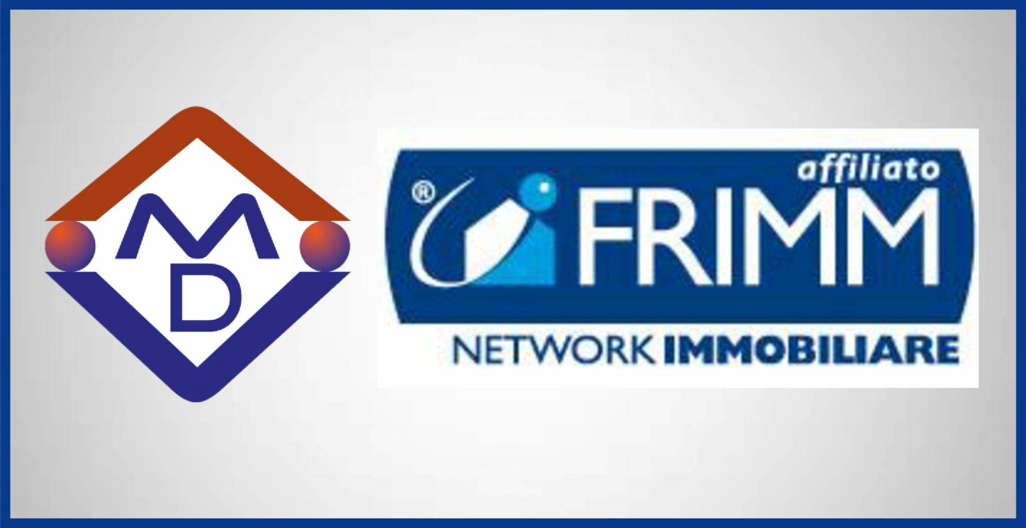 MDV IMMOBILIARE (AFFILIATO FRIMM Network immobiliare) di Di Vietri Michele