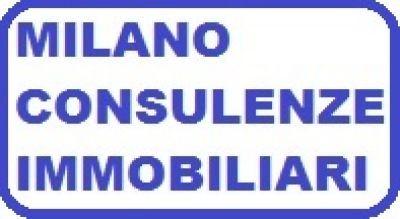 Milano Consulenze Immobiliari