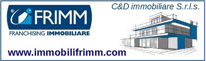 C&D Immobiliare  s.r.l.s