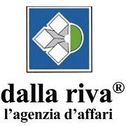 Agenzia DALLA RIVA DI AGORDO