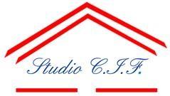 STUDIO C.I.F. & GATTULLI