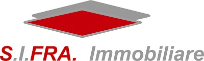 S.I.Fra Immobiliare