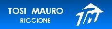 Tosi Mauro