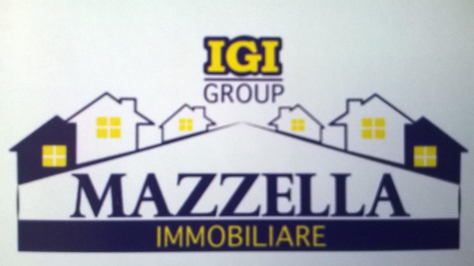Mazzella Immobiliare