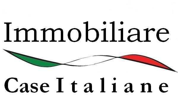 Immobiliare Case Italiane S.r.l.