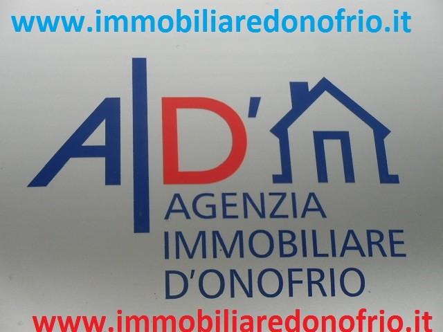 agenzia immobiliare d'onofrio ditta individuale
