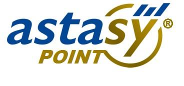 Cagliari - Astasy Point