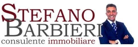 Stefano Barbieri Consulente Immobiliare