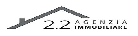 2.2 Agenzia Immobiliare di Giomi Eleonora & C. s.n.c.