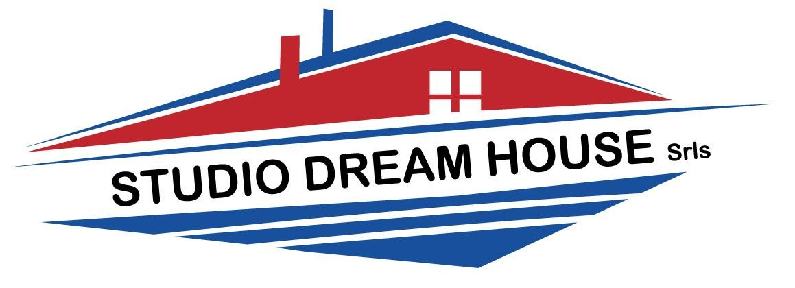 Studio Dream House srls