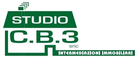logo agenzia STUDIO C.B.3 snc