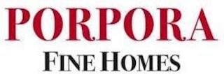PORPORA Fine Homes