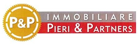 Pieri & Partners di Pieri Roberto