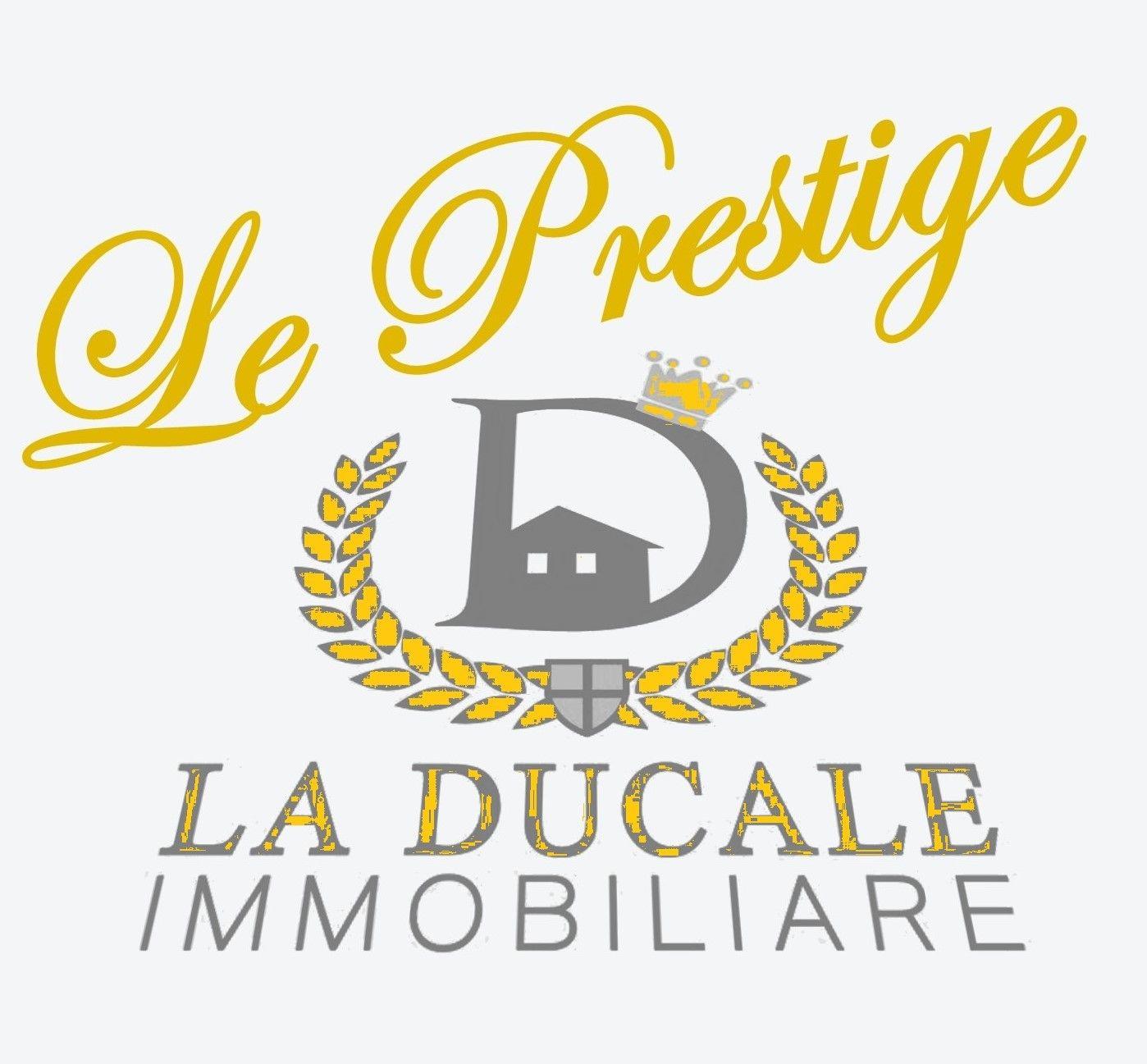 La Ducale immobiliare